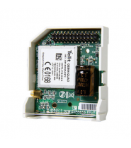GSM-350 PG2