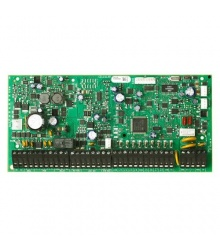 Placa Central EVOHD INSIGHT