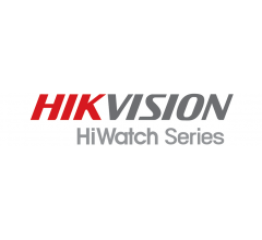 HiWatch Series by Hikvision